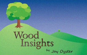 Wood Insights