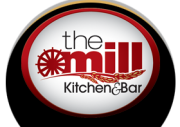 The Mill Kitchen & Bar, Roswell, GA
