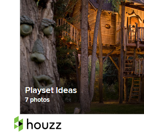 My Ideabooks at Houzz.com